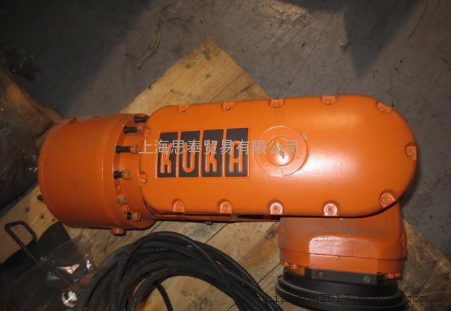 KUKA库卡 德国库卡机器人 配件 246872 RDC 寒冬暖心价