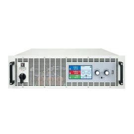 德国EA-PSI 9000 3U大功率高压直流电源
