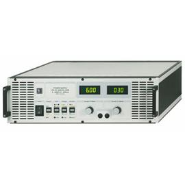德国EA HV9000 12KV高压直流电源