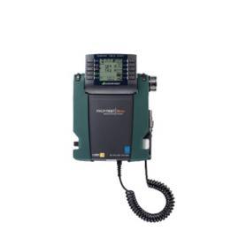 德国GMCI-I PROFITEST MASTER 电气安全测试仪