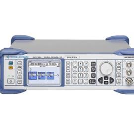 罗德与斯瓦茨 SMB100A信号发生器