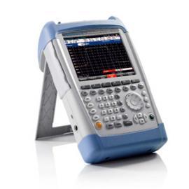 罗德与斯瓦茨 FSH4/8/13/20手持式频谱仪
