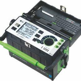德国GMC-I SECULIFE ST通用安规测试仪