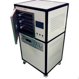 汽车电子元件表面清洗机-深圳电浆机生产厂家