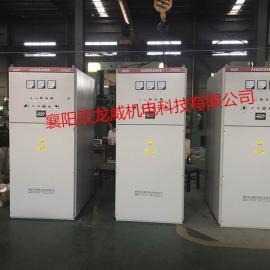 南京高压软起动柜厂家概述高压固态软启动柜