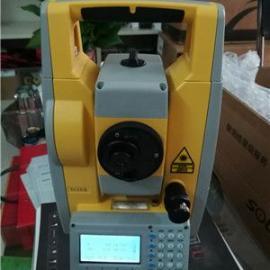 广州花都供南方NTS-362_免棱镜测量全站仪_性能稳定测距快现货