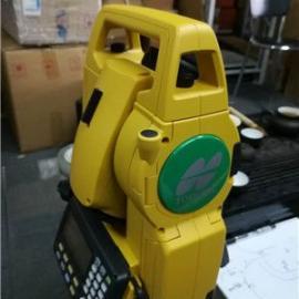 广州拓普康全站仪GTS-1002_ES-602G_补偿器校准_角度距离校检修