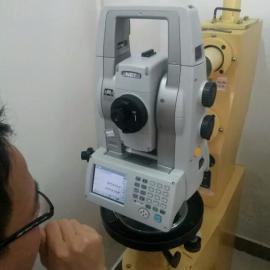 广东索佳SOKKIA仪器检测中心SET220_SET250_CX-52_全站仪检修_