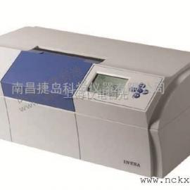 上海 仪电物光WZZ-2B自动旋光仪 江西福建销售维修中心