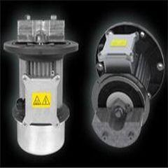 意大利BOMEC电机