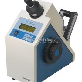 上海仪电物光 WYA-2S数字阿贝折射仪 江西福建销售维修