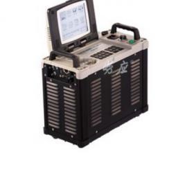 崂应3012H型 自动烟尘(气)测试仪(新08代)