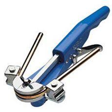 意大利CBC焊接工具