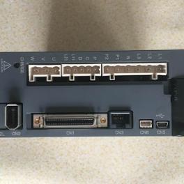 三菱MR-J3-70A/MR-J3-70B伺服维修