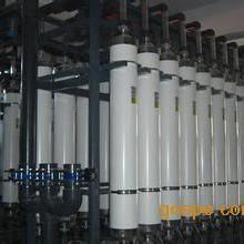 东莞大鹏厂家供应 超滤水处理设备