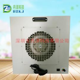 最便宜的ffu风机过滤机组|丹泽ffu高效过滤器价格实惠