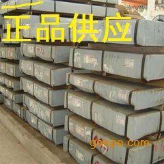 高强度酸洗板SPFH590宝钢SPH590酸洗卷精整板