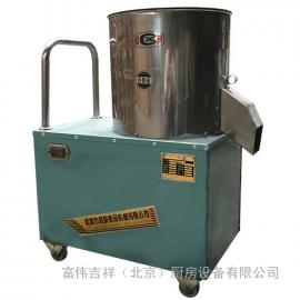 超新BF-25不锈钢拌粉机 超新拌粉机
