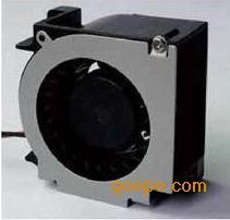 鼓风机4010鼓风机BFB0405MA直流鼓风机厂家直销