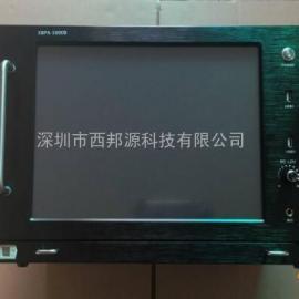 IP网络广播控制中心