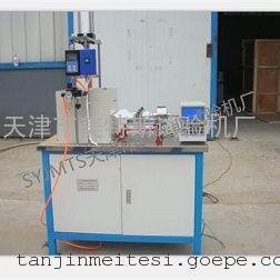 土工合成材料拉拔仪GB17642-2008批发价格