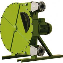 法国ALBIN软管泵