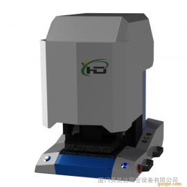 PPG软包电池测厚仪