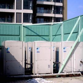 怀化城市道路声屏障 怀化空调机组隔音墙