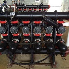 农业灌溉水肥一体化设备、NETAFIM水肥一体化滴灌设备