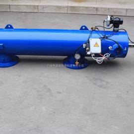 以色列YAMIT亚美特水力马达自清洗过滤器、AF800水动型过滤器