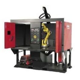 ALFA Rotec焊接设备