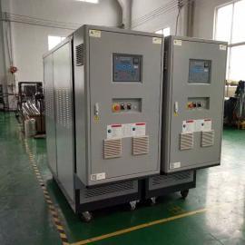 350度模温机,上海油加热器