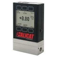 美国Alicat质量流量计
