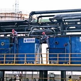 硝态氮处理设备/硝态氮去除设备/总氮处理设备