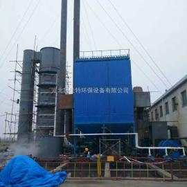北京汽锅清灰脱硫设备