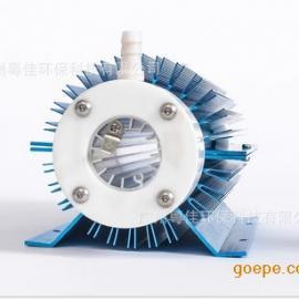 �S家直�N10G�p�L冷臭氧�l生器配件.臭氧�源臭氧�l生器�O�渑浼�
