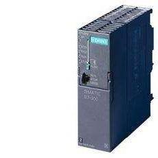 西门子CP 341通讯处理器中国授权分销