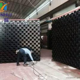 陕西燃煤锅炉140镀锌除尘骨架标准设计存货1000根