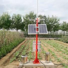 厂家直销 绿光TWS-3N气象站智能远程监测气象设备农业物联网现货