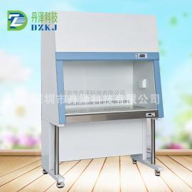 单人洁净工作台|垂直流洁净工作台|厂家定制洁净工作台