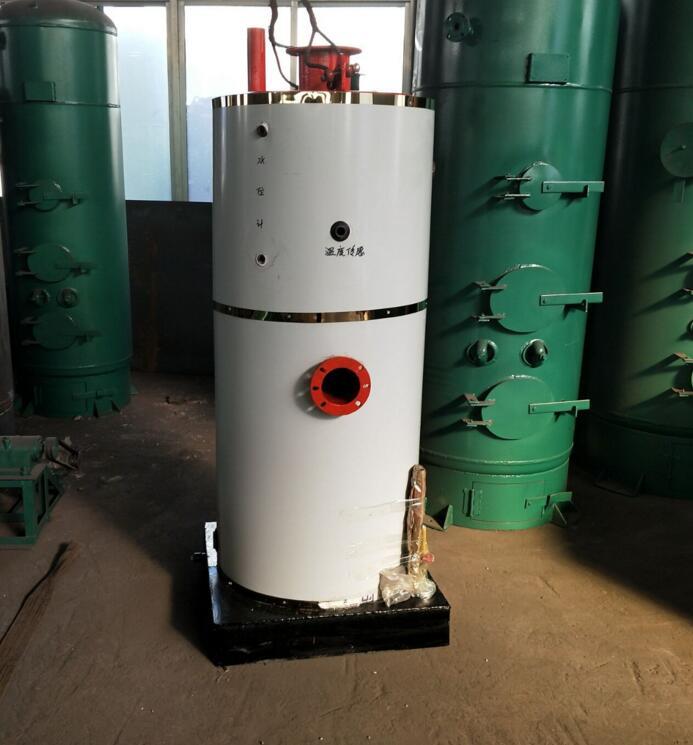 供应燃气取暖锅炉 立式燃气车间取暖热水锅炉 自动控温 环保节能