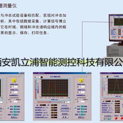 D36-4/ZF数字式振动冲击测量仪