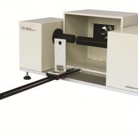 上海仪电物光 WJL-501 喷雾激光粒度分析仪 江西福建湖销售维修中