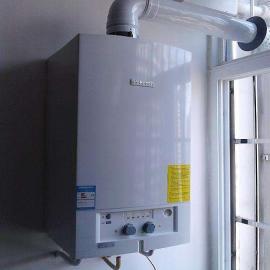 南宁江南热水器清洗安装维修不着火移机保洁