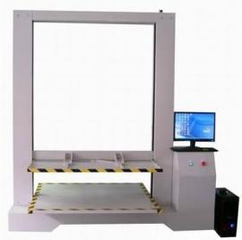 苏州电脑式纸箱抗压试验机厂家