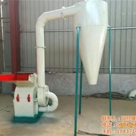 批发价格,攸县木材粉碎机,木材粉碎机厂家推荐