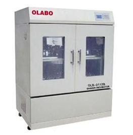 微生物恒温振荡培养箱国内专业制造商