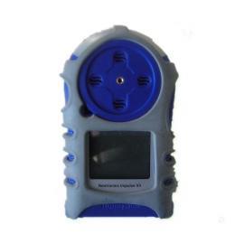 霍尼韦尔可燃气体检测仪单一可燃气体报警器便携式气体探测器