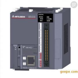 三菱CPU特价6折销售L02CPU-CM现货