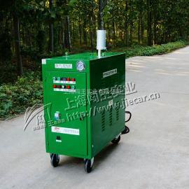 闯王CWR09A移动蒸汽洗车机北方严寒地区用洗车机在哪能买到